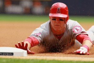 Can the Angels finally make the playoffs?