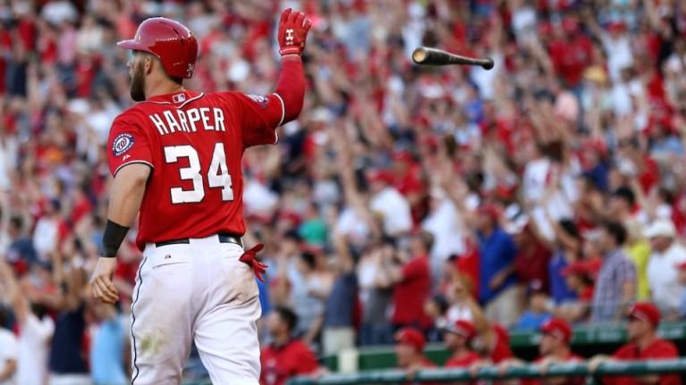 bryce-harper-walk-off-home-run-nationals-braves